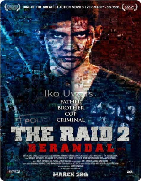 http://rozup.ir/up/vsdl/0000000000000/0000/The-Raid-2-(2014)_poster_VSDL.jpg