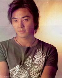 http://rozup.ir/up/vsdl/0000000000000/0000/ekin-cheng_VSDL.jpg