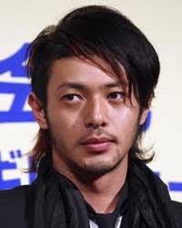 http://rozup.ir/up/vsdl/0000000000000/00000/JO-Odagiri_VSDL.jpg