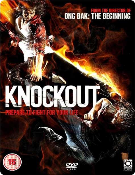 http://rozup.ir/up/vsdl/0000000000000/0000000/Bangkok-Knockout-Poster_VSDL.jpg