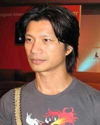 http://rozup.ir/up/vsdl/0000000000000/0000000/Dustin_Nguyen_VSDL.jpg