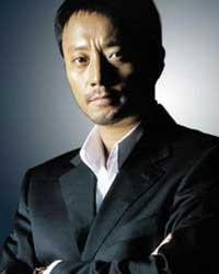 http://rozup.ir/up/vsdl/0000000000000/0000000/Hanyu-Zhang_VSDL.jpg