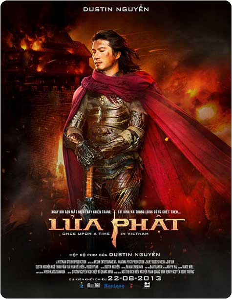http://rozup.ir/up/vsdl/0000000000000/0000000/Once_Upon_a_Time_in_Vietnam_poster_VSDL.jpg