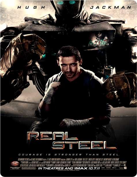 http://rozup.ir/up/vsdl/0000000000000/0000000/Real-Steel_VSDL.jpg