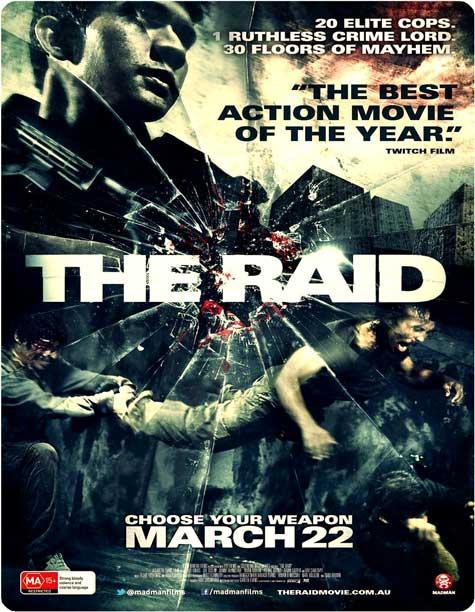 http://rozup.ir/up/vsdl/0000000000000/0000000/The-Raid-Redemption-(2012)_poster_VSDL.jpg