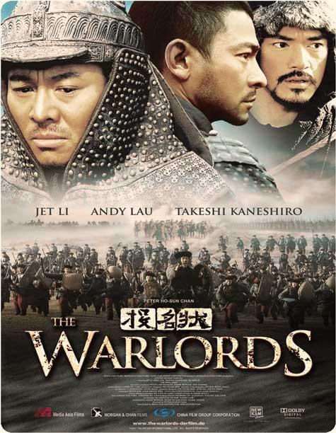 http://rozup.ir/up/vsdl/0000000000000/00000000/The-Warlords_VSDL.jpg