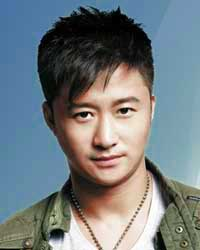 http://rozup.ir/up/vsdl/0000000000000/000000000/Jacky-Wu-Actor_VSDL.jpg
