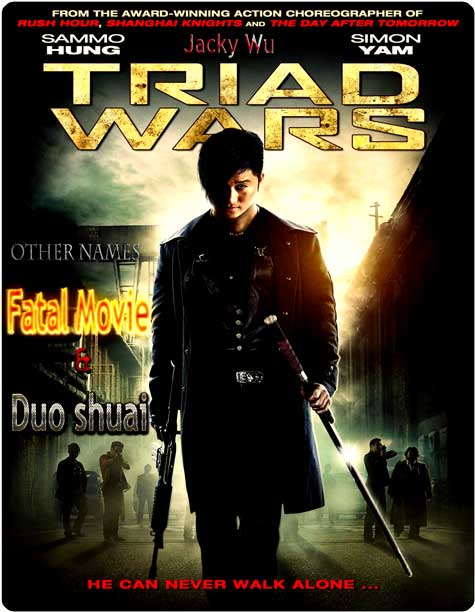 http://rozup.ir/up/vsdl/0000000000000/000000000/Triad-Wars_VSDL.jpg