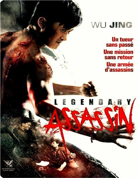http://rozup.ir/up/vsdl/0000000000000/000000000/legendary-assassin-film_VSDL.jpg