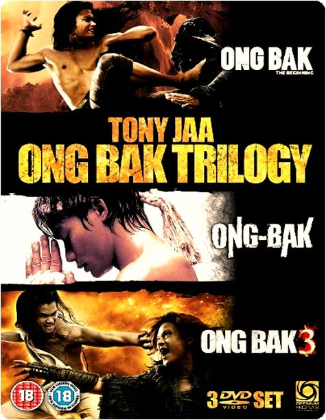 http://rozup.ir/up/vsdl/0000000000000/000000000/ong-bak-COLLECTION_VSDL.jpg