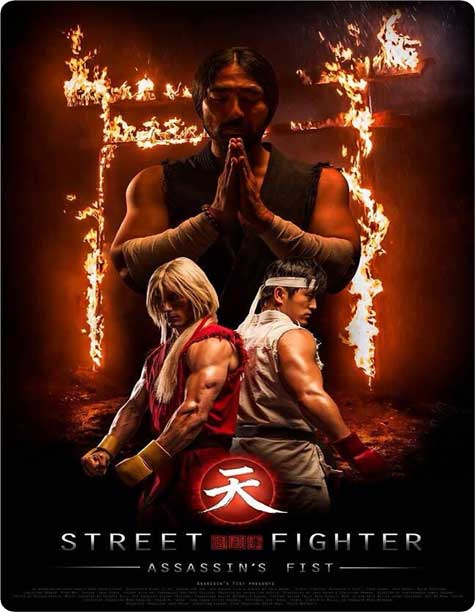 http://rozup.ir/up/vsdl/0000000000000/000000000/street-fighter-assassin%5C%27s-fist-movie_VSDL.jpg