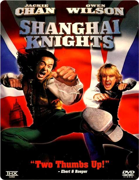 http://rozup.ir/up/vsdl/0000000000000/0000000000/Shanghai-Knights-2003_VSDL.jpg