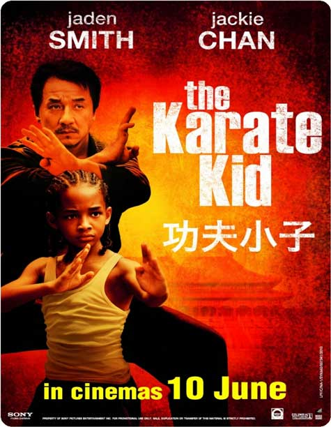 http://rozup.ir/up/vsdl/0000000000000/0000000000/The-Karate-Kid_VSDL.jpg