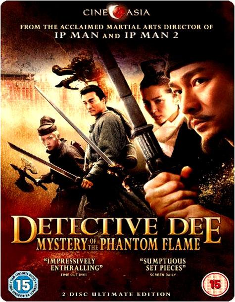 http://rozup.ir/up/vsdl/0000000000000/00000000000/Detective-Dee-Mystery-of-the-Phantom-Flame-2011_VSDL.jpg