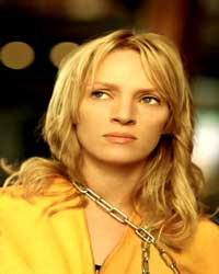 http://rozup.ir/up/vsdl/0000000000000/00000000000/Uma-Thurman_VSDL.jpg