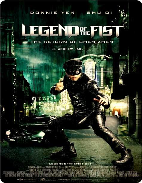 http://rozup.ir/up/vsdl/0000000000000/000000000000/Legend-of-the-Fist-The-Return-of-Chen-Zhen_VSDL.jpg
