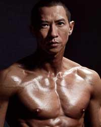 http://rozup.ir/up/vsdl/0000000000000/000000000000/Nick-Cheung-_VSDL.jpg