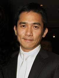 http://rozup.ir/up/vsdl/0000000000000/0000000000000/Tony-Chiu-Wai-Leung_VSDL.jpg