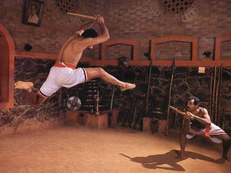 http://rozup.ir/up/vsdl/Pictures/vsdl/Kalaripayit22.jpg