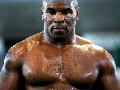 http://rozup.ir/up/vsdl/Pictures/vsdl/mike_tyson40.jpg