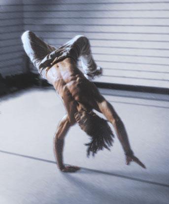 http://rozup.ir/up/vsdl/vsdl/5/Capoeira.jpg