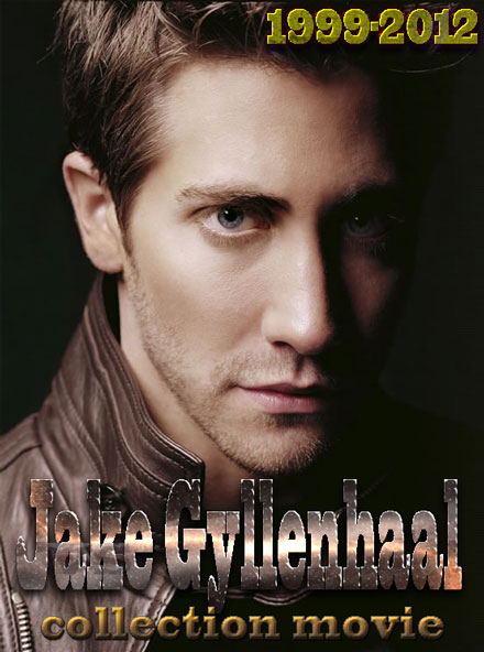 Jake Gyllenhaal Biography Imdb Html Autos Weblog