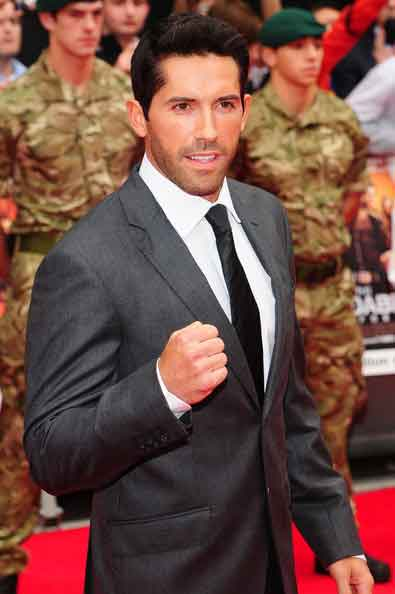http://rozup.ir/up/vsdl/vsdl/ascota/expendables_2_london_premiere_gallery6_main.jpg