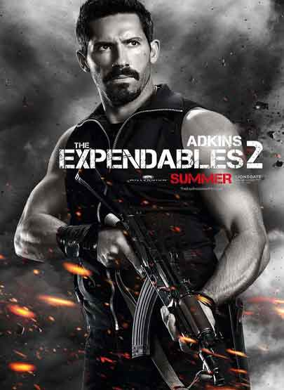 http://rozup.ir/up/vsdl/vsdl/ascota/the_expendables_2_gallery1_main.jpg