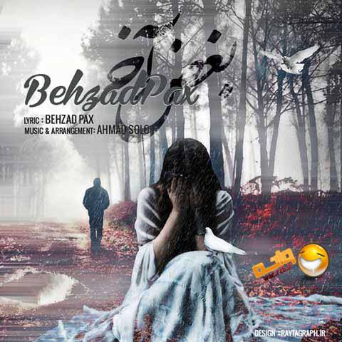 http://rozup.ir/up/wae/Music/Behzad-Pax---Boghze-Akhar.jpg