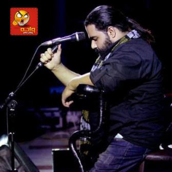 http://rozup.ir/up/wae/Music/Reza%20Sadeghi%20-%20Rekhne-_wae_.jpg