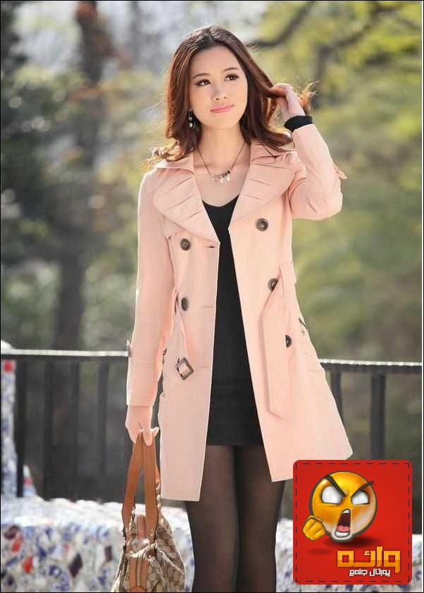 http://rozup.ir/up/wae/Pictures/Coat/WinterCoat1/Fancy-Winter-Coats-For-Women.jpg