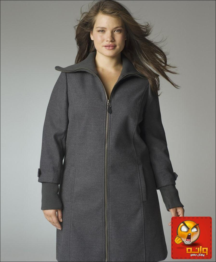 http://rozup.ir/up/wae/Pictures/Coat/WinterCoat1/Latest-Winter-Coats-For-Women.jpg