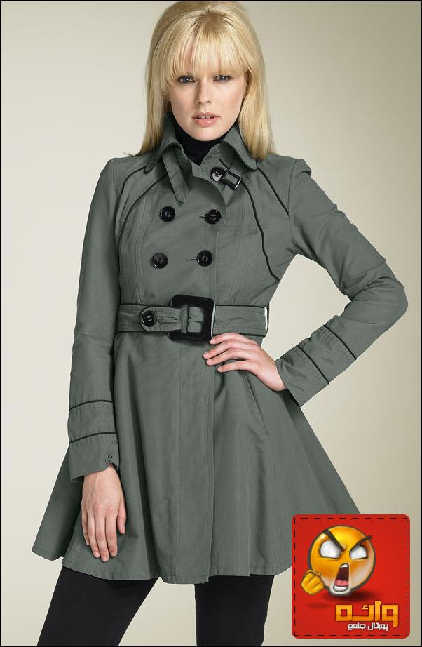 http://rozup.ir/up/wae/Pictures/Coat/WinterCoat1/Trendy-Winter-Coats-For-Women.jpg