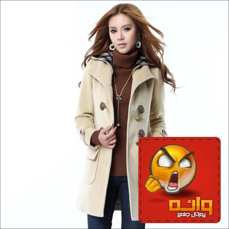 http://rozup.ir/up/wae/Pictures/Coat/WinterCoat1/Winter-Coats-For-Women-2014-470x470.jpg