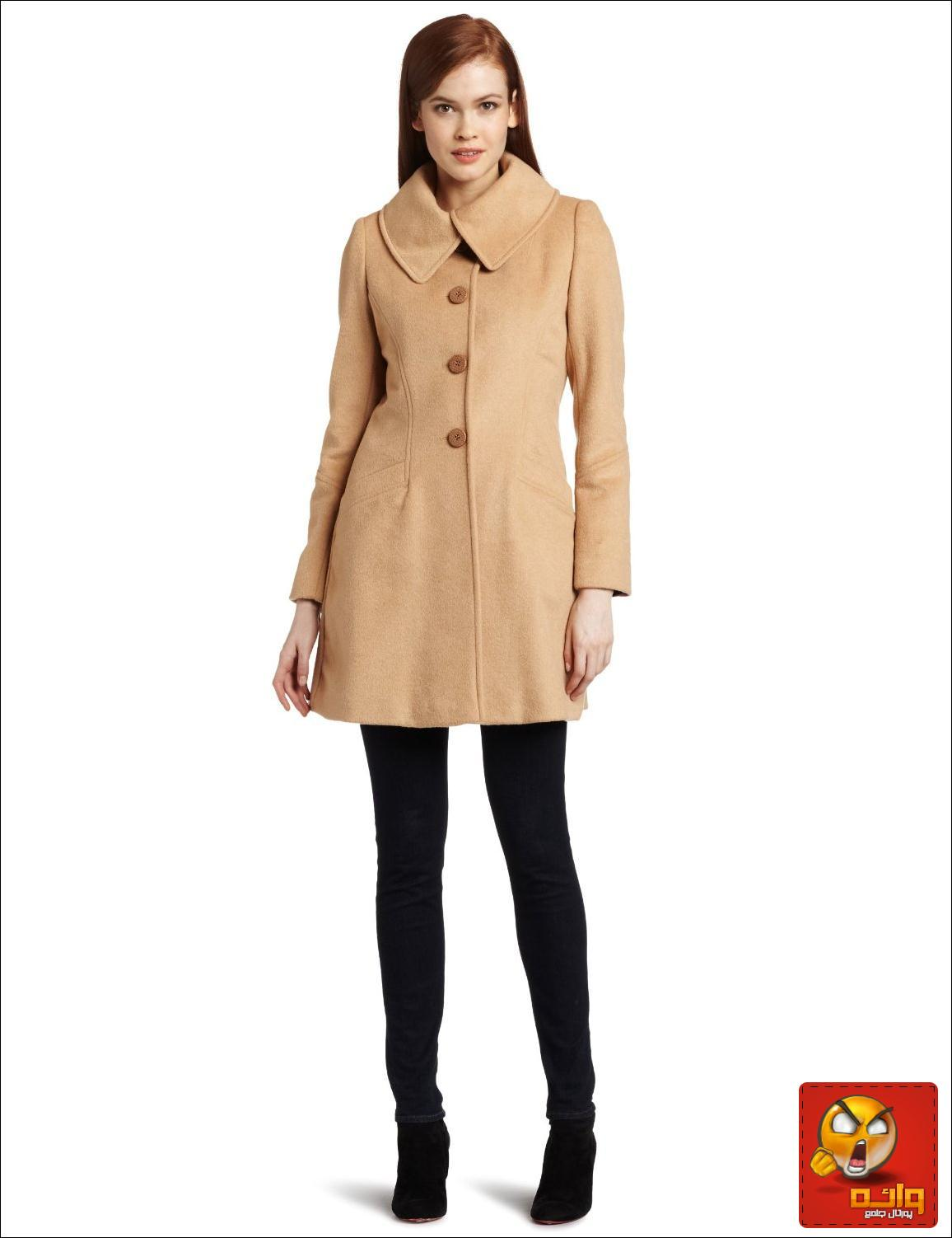 http://rozup.ir/up/wae/Pictures/Coat/WinterCoat1/Winter-Coats-For-Women-Fashion.jpg