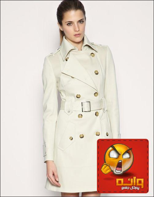 http://rozup.ir/up/wae/Pictures/Coat/WinterCoat1/Winter-Coats-For-Women-White.jpg