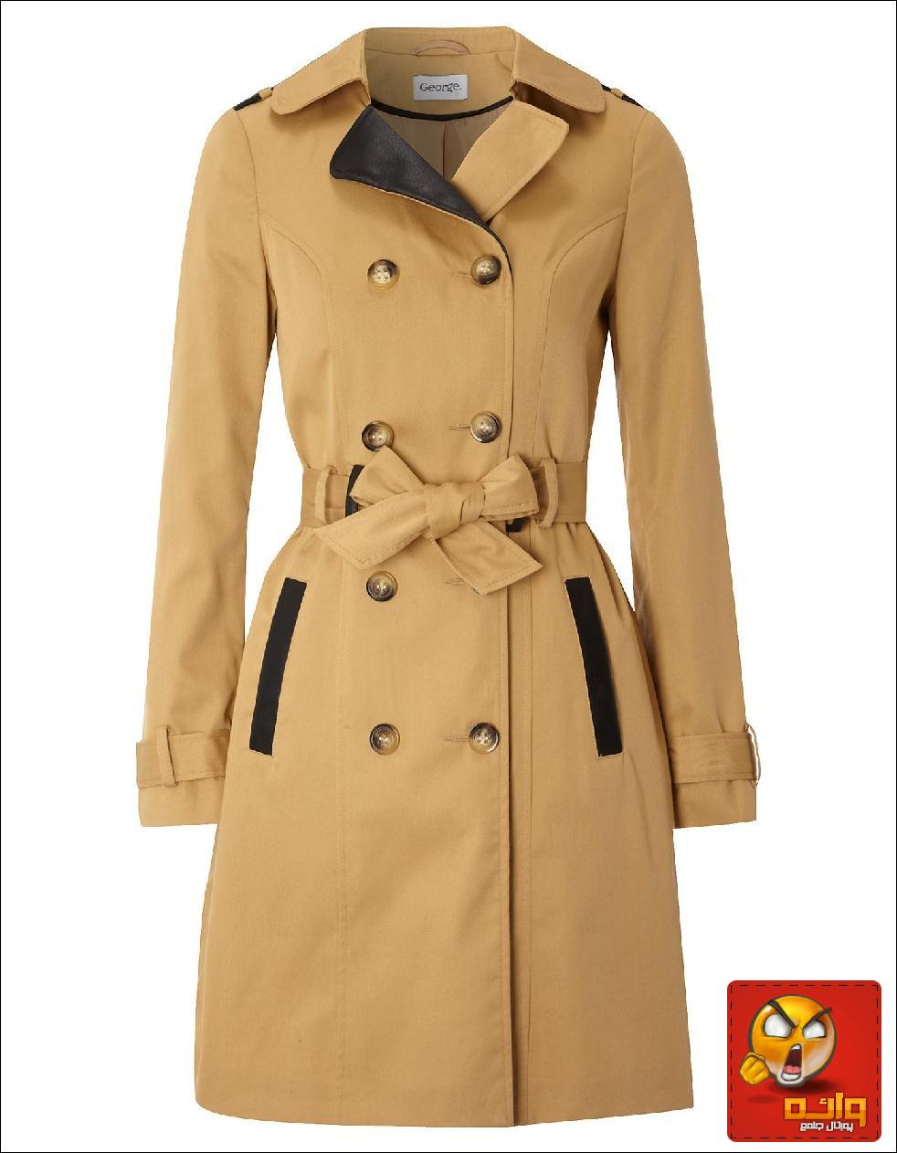 http://rozup.ir/up/wae/Pictures/Coat/WinterCoat1/Winter-Coats-For-Women.jpg