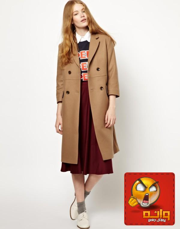 http://rozup.ir/up/wae/Pictures/Coat/Womens-Coat-Colors-2013-2014-11-600x765.jpg