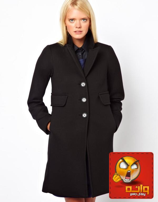 http://rozup.ir/up/wae/Pictures/Coat/Womens-Coat-Colors-2013-2014-5-600x765.jpg