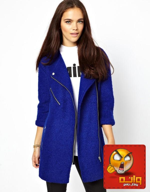 http://rozup.ir/up/wae/Pictures/Coat/Womens-Coat-Colors-2013-2014-9-600x765.jpg