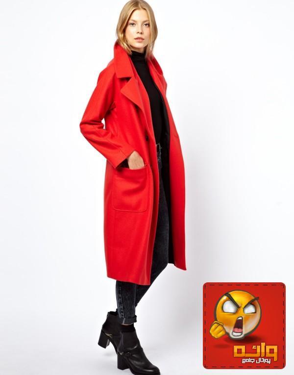 http://rozup.ir/up/wae/Pictures/Coat/coat1/Womens-Coat-Colors-2013-2014-19-600x765.jpg