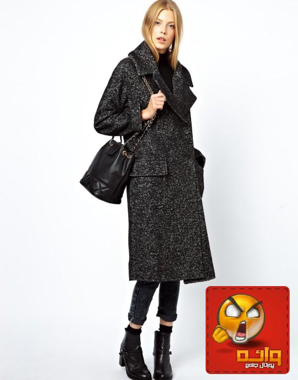 http://rozup.ir/up/wae/Pictures/Coat/coat1/Womens-Coat-Colors-2013-2014-20-600x765.jpg