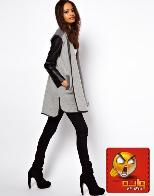 http://rozup.ir/up/wae/Pictures/Coat/coat1/Womens-Coat-Colors-2013-2014-22-600x765.jpg