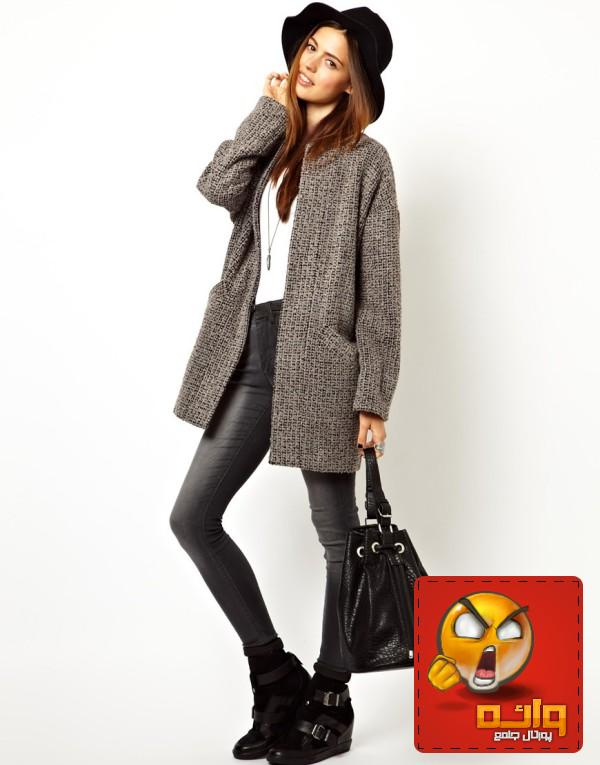 http://rozup.ir/up/wae/Pictures/Coat/coat1/Womens-Coat-Colors-2013-2014-26-600x765.jpg