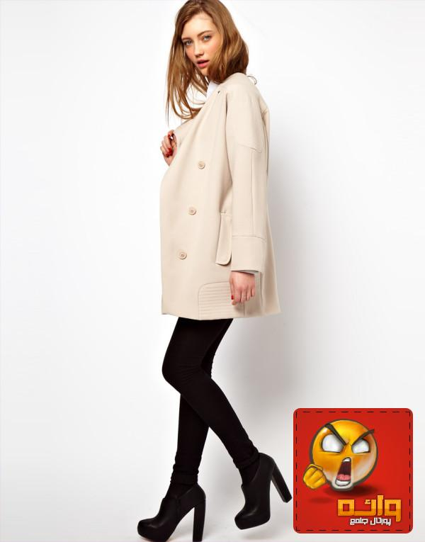 http://rozup.ir/up/wae/Pictures/Coat/coat1/Womens-Coat-Colors-2013-2014-27-600x765.jpg