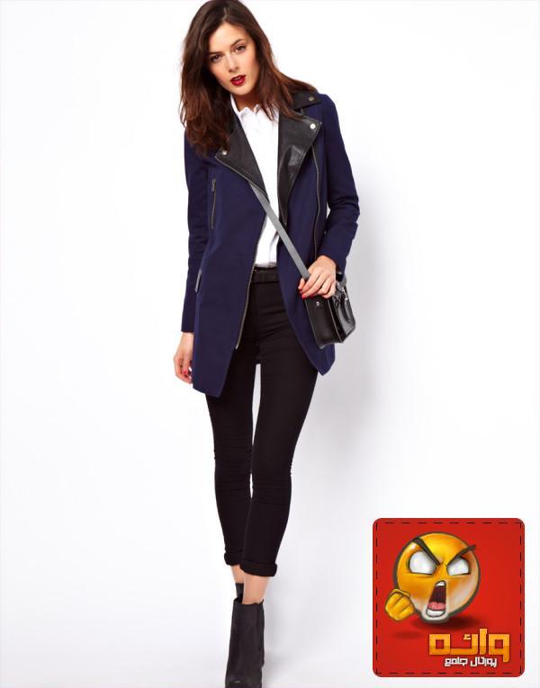 http://rozup.ir/up/wae/Pictures/Coat/coat1/Womens-Coat-Colors-2013-2014-28-600x765.jpg