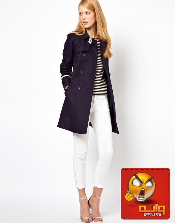 http://rozup.ir/up/wae/Pictures/Coat/coat1/Womens-Coat-Colors-2013-2014-30-600x765.jpg