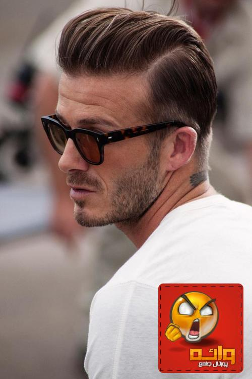 http://rozup.ir/up/wae/Pictures/HairStyle/Undercut-Haircuts-for-Men-2.jpg