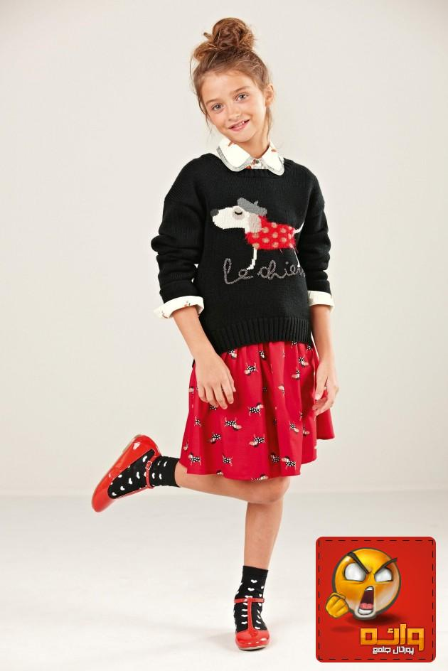 http://rozup.ir/up/wae/Pictures/kids/Lovely-Girls-Skirts-for-Holiday-2013-Wear-1-630x944.jpg