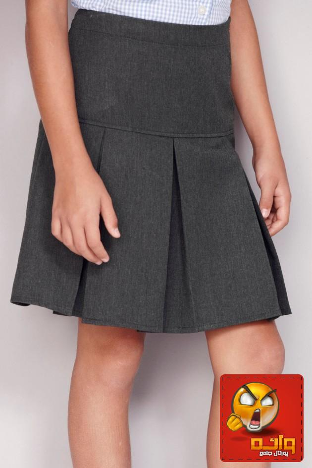 http://rozup.ir/up/wae/Pictures/kids/Lovely-Girls-Skirts-for-Holiday-2013-Wear-11-630x944.jpg